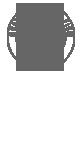 苏州铝型材获得ISO9001体系认证