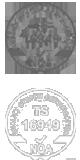 苏州铝棒的TS16949汽车行业质量管理体系认证