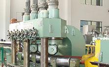 石墨烯复合材料在铝合金腐蚀防护领域取得阶段性成果