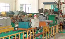 铝合金熔铸测渣技术及应用