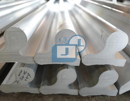 6082铝合金型材-A