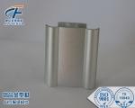 铝合金型材 铝型材(自行车结构件)