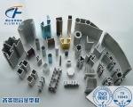 铝合金型材 铝型材(各类铝型材)