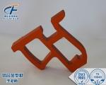 铝合金型材 铝型材(手枪柄)