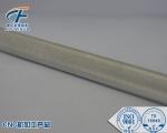 CNC机加工产品