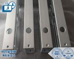 铝合金型材 铝型材(博世水平尺)