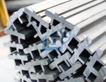 昆山市长发铝业有限公司为您介绍铝型材框架四个基本框架